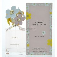 Marc Jacobs Daisy Eau So Fresh for Women