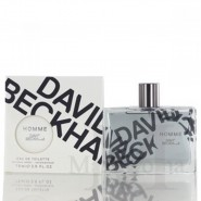 Homme Beckham by David Beckham