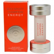 Davidoff Davidoff Champion Energy Cologne