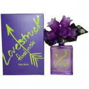 Vera Wang Love Struck Floral Rush Perfume