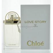 Chloe Love Story for Women