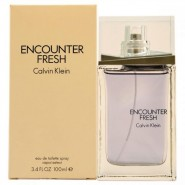 Calvin Klein Encounter Fresh Cologne