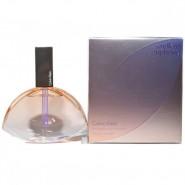 Endless Euphoria by Calvin Klein Eau De Parfum 4 oz