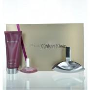 Calvin Klein Euphoria Gift Set for Women
