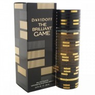 Davidoff The Brilliant Game Cologne