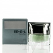 Ck Reveal cologne  by Calvin Klein