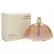 Calvin Klein Endless Euphoria Perfume