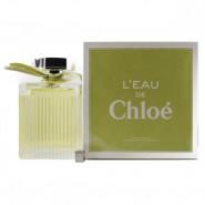Chloe L'eau De Chloe By Chloe for Women