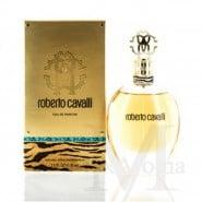 Roberto Cavalli Roberto Cavalli For Women