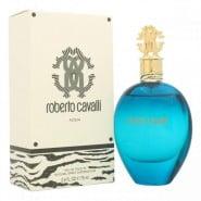 Roberto Cavalli Roberto Cavalli Acqua Perfume