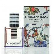 Balenciaga Florabotanica Perfume for Women