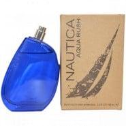 Nautica Nautica Aqua Rush Cologne