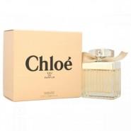 Chloe Perfume Eau De Parfum Spray 2.5 oz