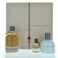 Bottega Veneta by Bottega Veneta Gift Set