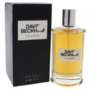 David Beckham David Beckham Classic Cologne