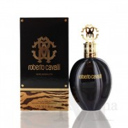 Roberto Cavalli Roberto Cavalli Nero Assoluto For Women