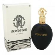 Roberto Cavalli Nero Assoluto Perfume
