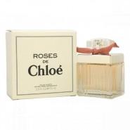 Roses De Chloe Perfume Tester perfume