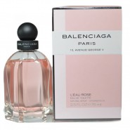 Balenciaga L'eau Rose for Women