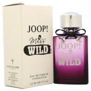 Joop! Joop! Miss Wild Perfume