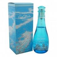 Zino Davidoff Cool Water Coral Reef Perfume