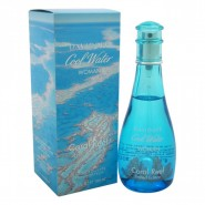 Davidoff Cool Water Coral Reef Perfume EDT Limited Edition