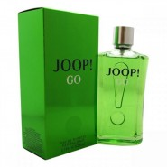 Joop! Joop! Go Cologne