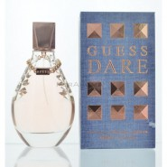 Guess Guess Dare for Women