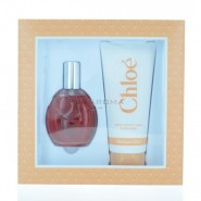 Chloe Chloe The Original Gift Set for Women
