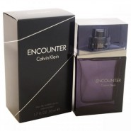 Calvin Klein Encounter Cologne