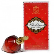Katy Perry Killer Queen for Women