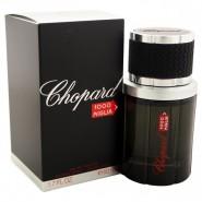 Chopard 1000 Miglia Cologne