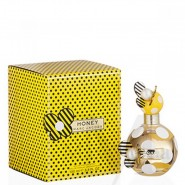 Marc Jacobs Marc Jacobs Honey For Women