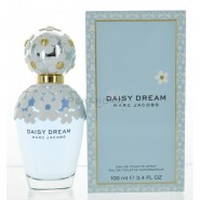 Marc Jacobs Daisy Dream for Women