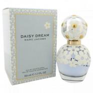 Marc Jacobs Daisy Dream Perfume