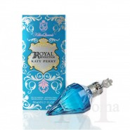 Katy Perry Royal Revolution For Women