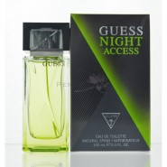 Guess Guess Night Access for Men