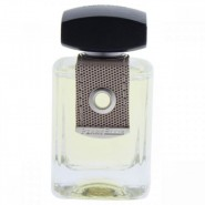 Perry Ellis Perry Cologne