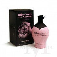 Giorgio Valenti Rose Noire Absolue For Women