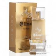Lomani Ab Spirit Millionaire W For Women
