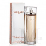 Roberto Vizzari Vizzari For Women