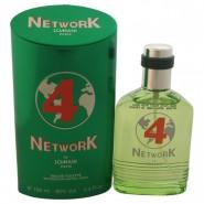 Lomani Network 4 Cologne