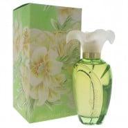 Lomani Si Fleuri Perfume