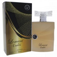 Lomani Lomani Couture Perfume