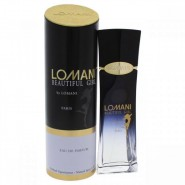 Lomani Lomani Beautiful Girl Perfume