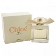 Parfums Chloe Chloe Perfume