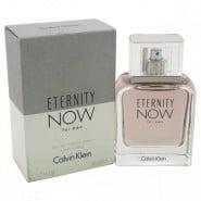 Calvin Klein Eternity Now Cologne