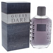 Guess Guess Dare Cologne