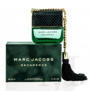 Marc Jacobs Marc Jacobs Decadence For Women