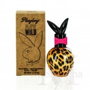 Playboy Play It Wild Coty Tester